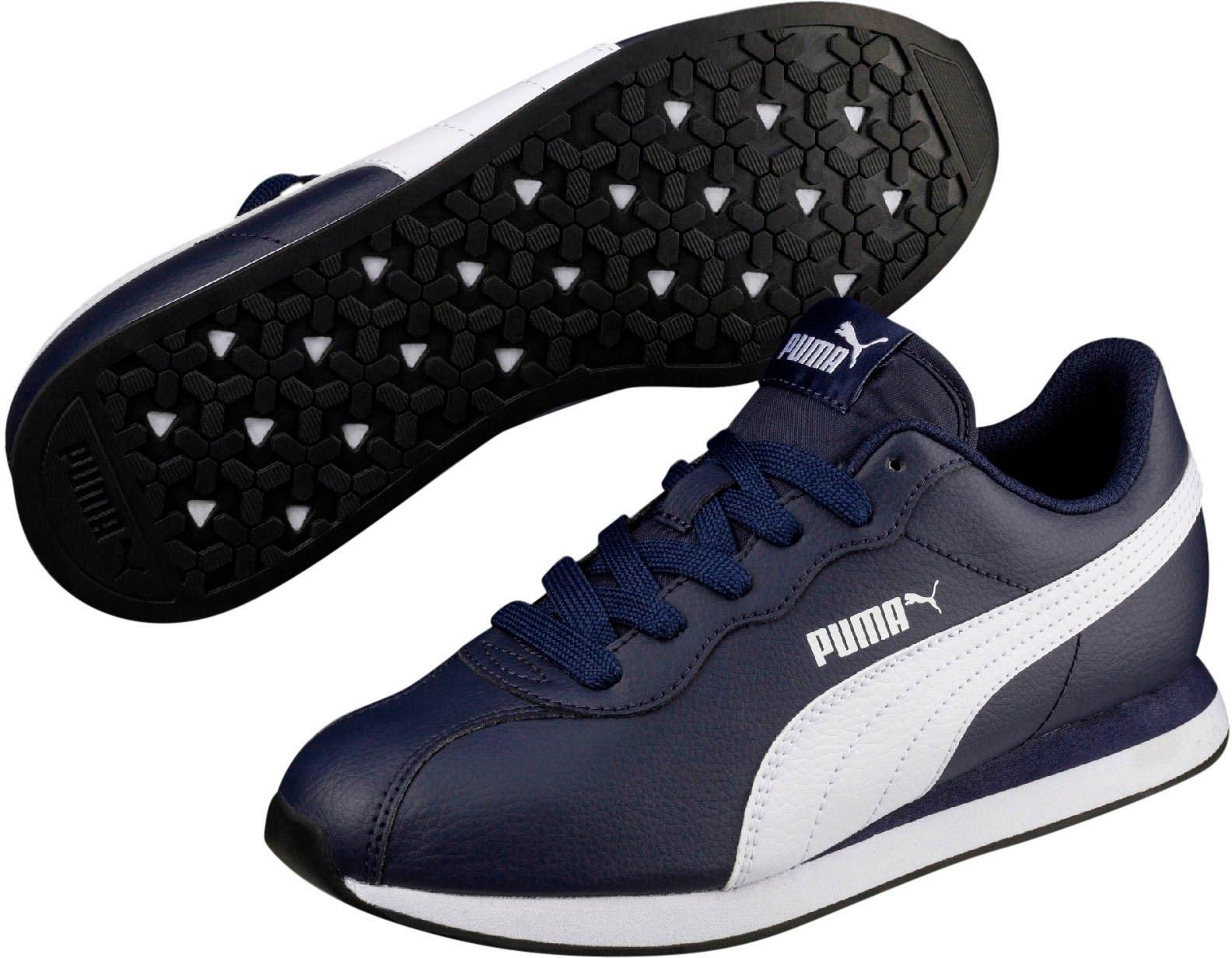 PUMA sneakers Puma Turin II JR bestellen: 30 dagen bedenktijd