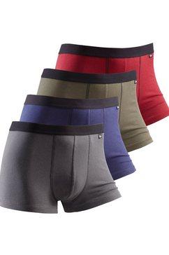 boxershort, buffalo, set multicolor