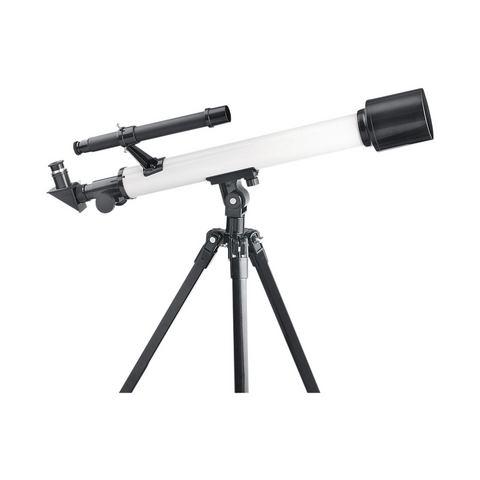 ASTROLON™ Telescoop met sterrenkaarten