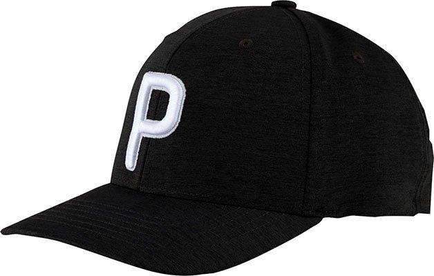 PUMA baseballcap P110 CAP goedkoop op otto.nl kopen