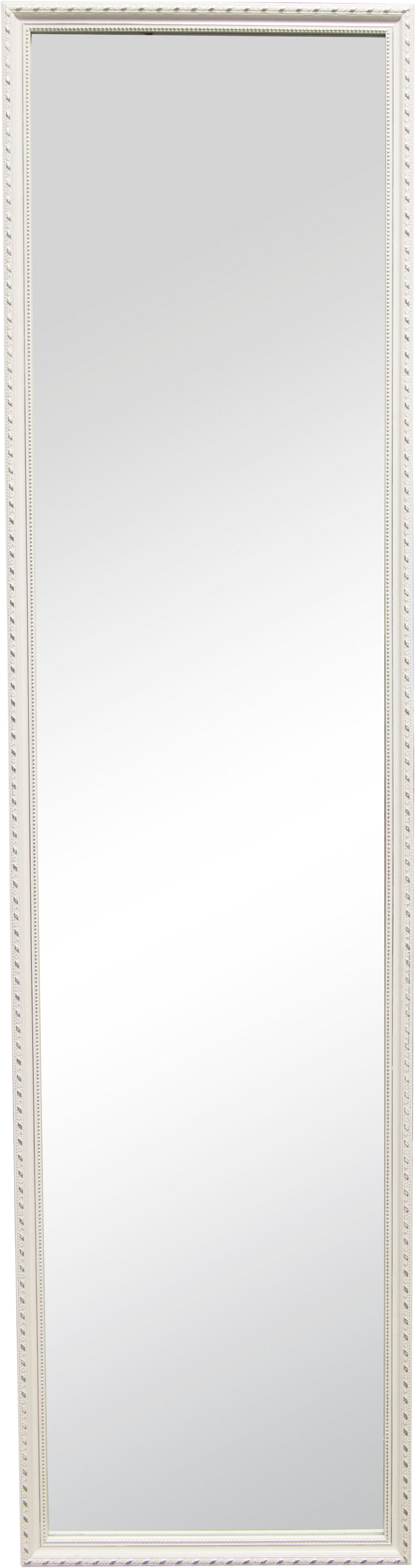 Home affaire verticale spiegel Lisa (1 stuk) - gratis ruilen op otto.nl