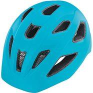 prophete helm blauw