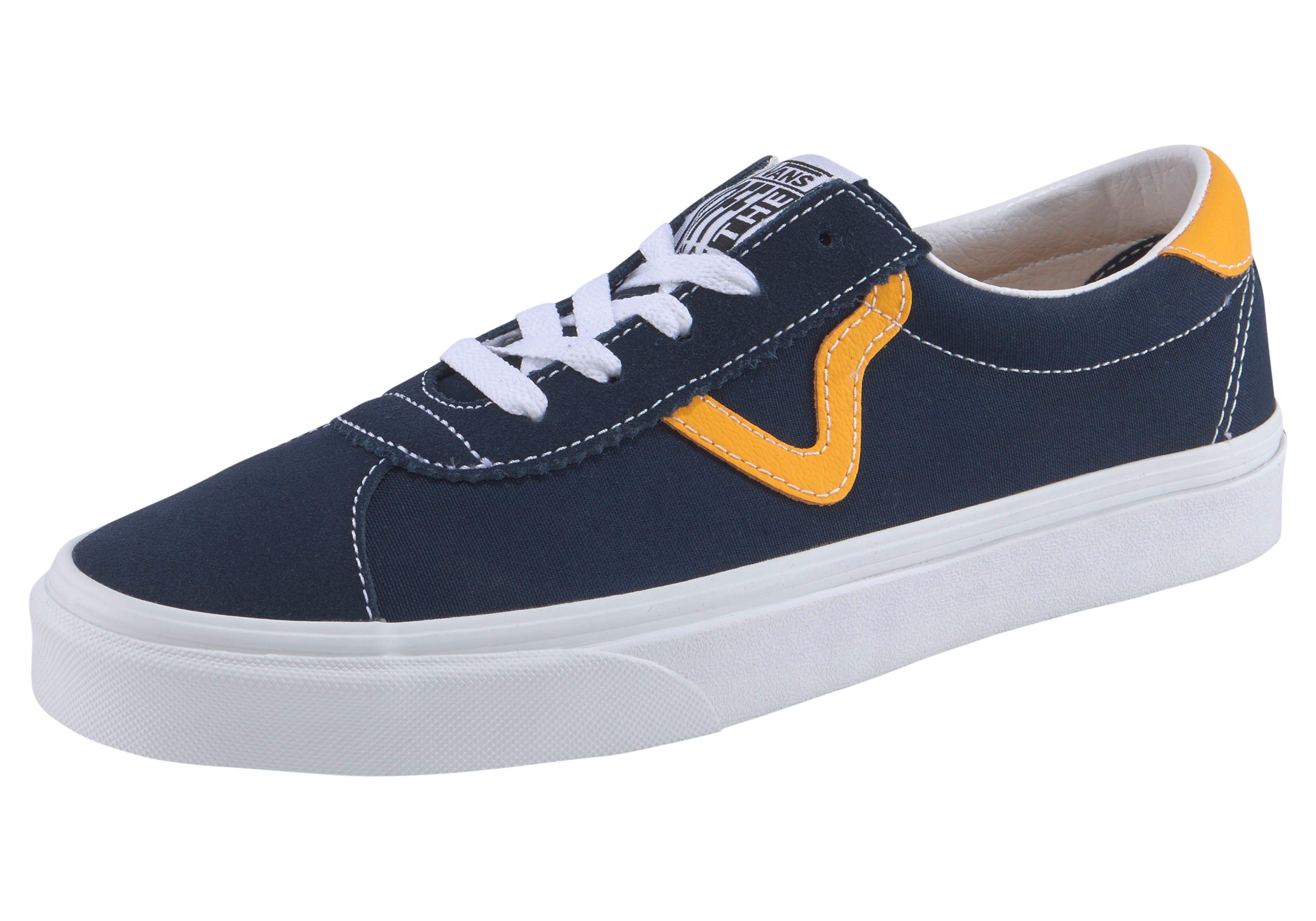 Vans sneakers Vans Sport - gratis ruilen op otto.nl
