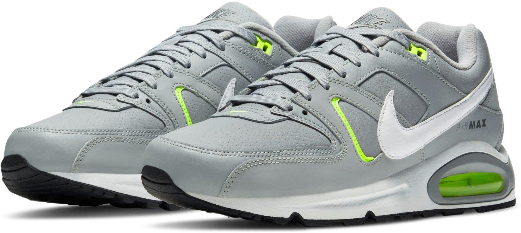 Nike Sportswear Nike sneakers »AIR MAX COMMAND« - gratis ruilen op otto.nl