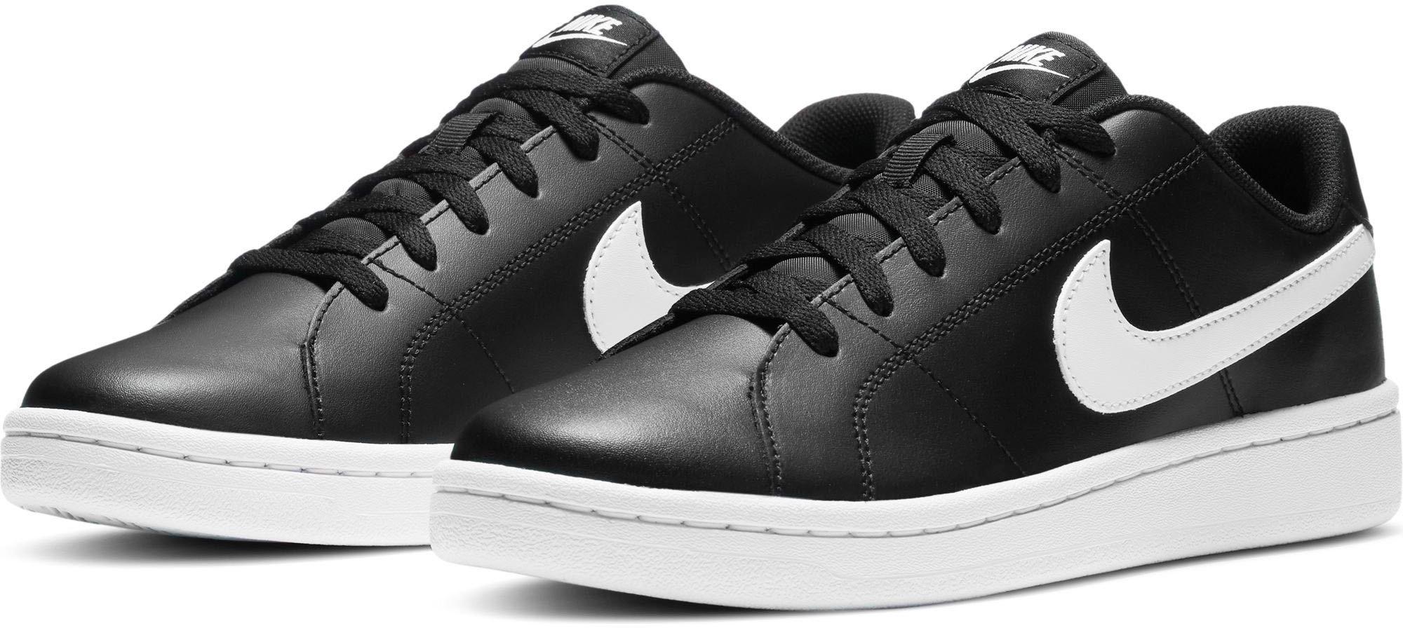 Nike Sportswear sneakers COURT ROYALE 2 LOW goedkoop op otto.nl kopen