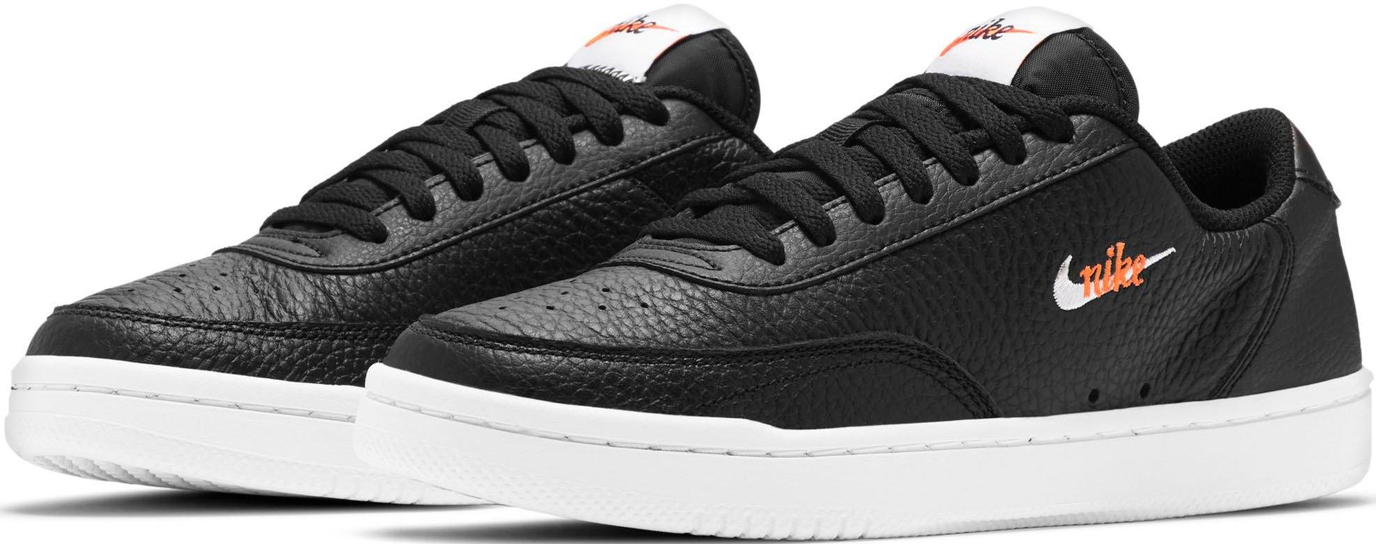 Nike Sportswear Nike sneakers »COURT VINTAGE PREMIUM« voordelig en veilig online kopen