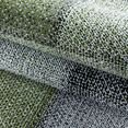 ayyildiz teppiche vloerkleed ottawa 4202 woonkamer groen