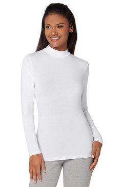 waeschepur shirt voor eronder (2 stuks) wit