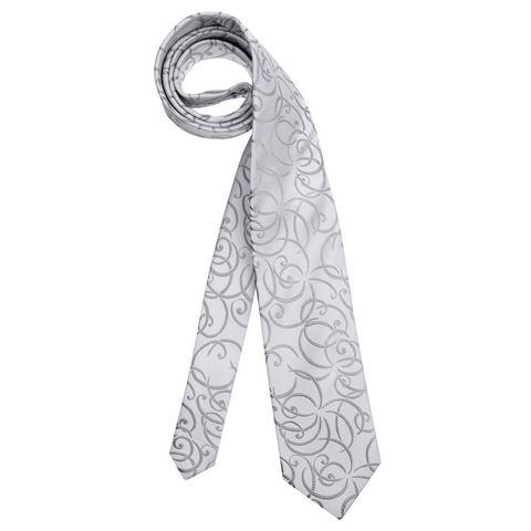 Studio Coletti stropdas