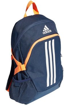 adidas performance rugzak power v s backpack blauw