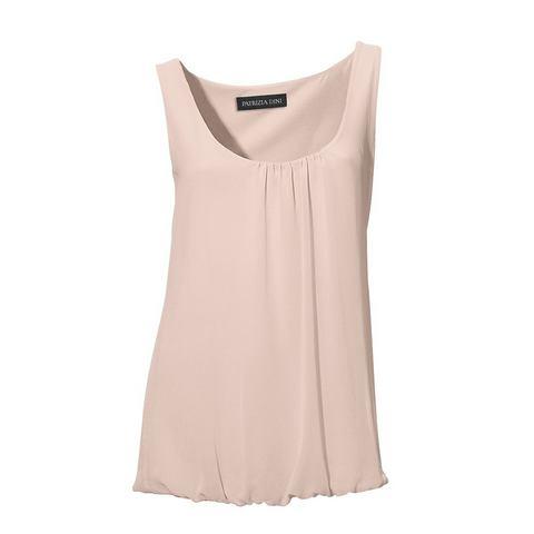 Bodyforming-blousetop