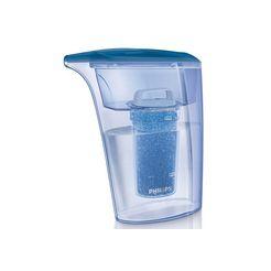 philips waterontkalkingsfilter voor strijkijzer gc024-10 blauw