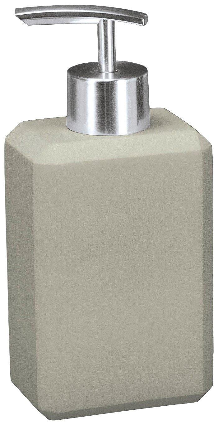 Kleine Wolke zeepdispenser Loft (1-delig) bij OTTO online kopen