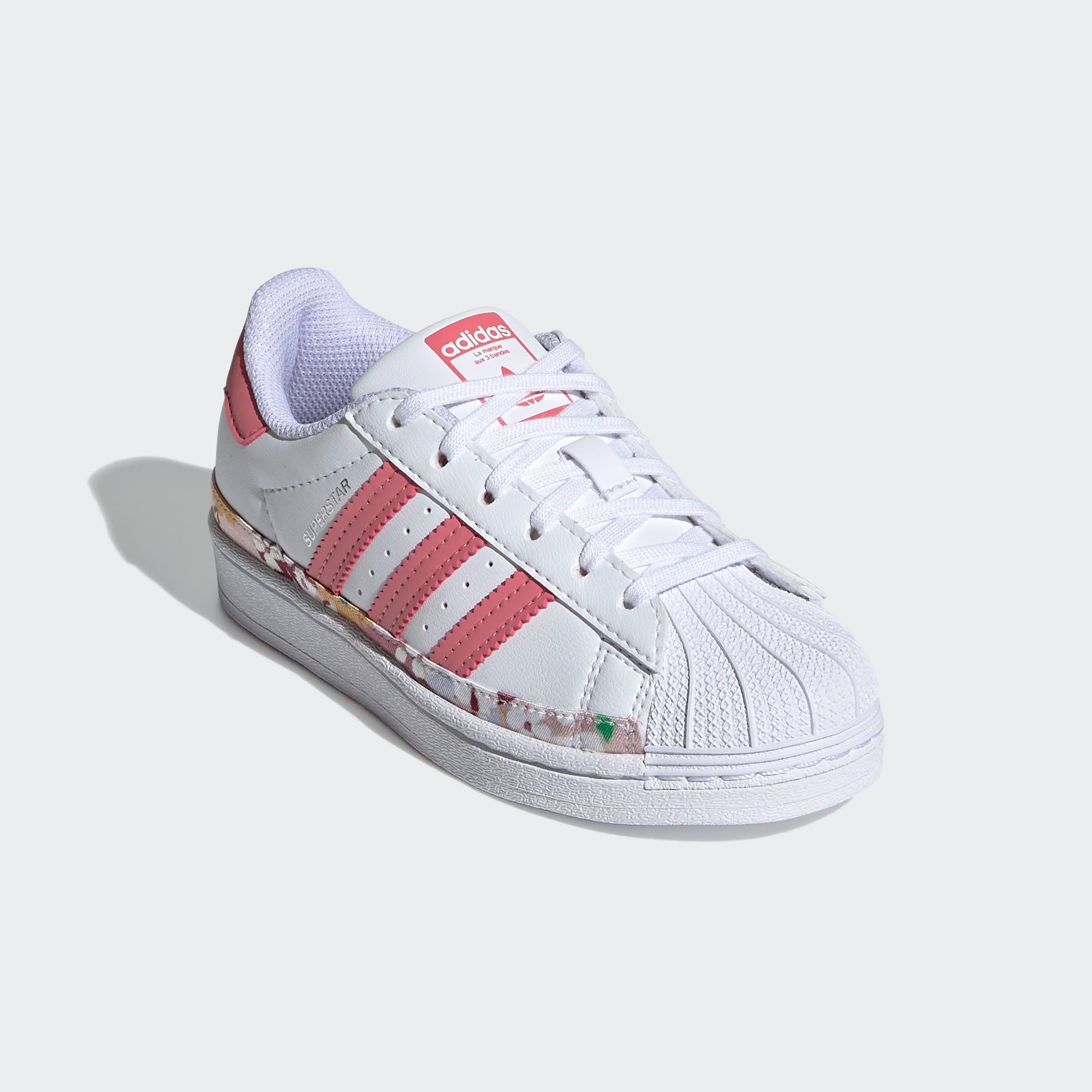 adidas Originals sneakers »SUPERSTAR« veilig op otto.nl kopen