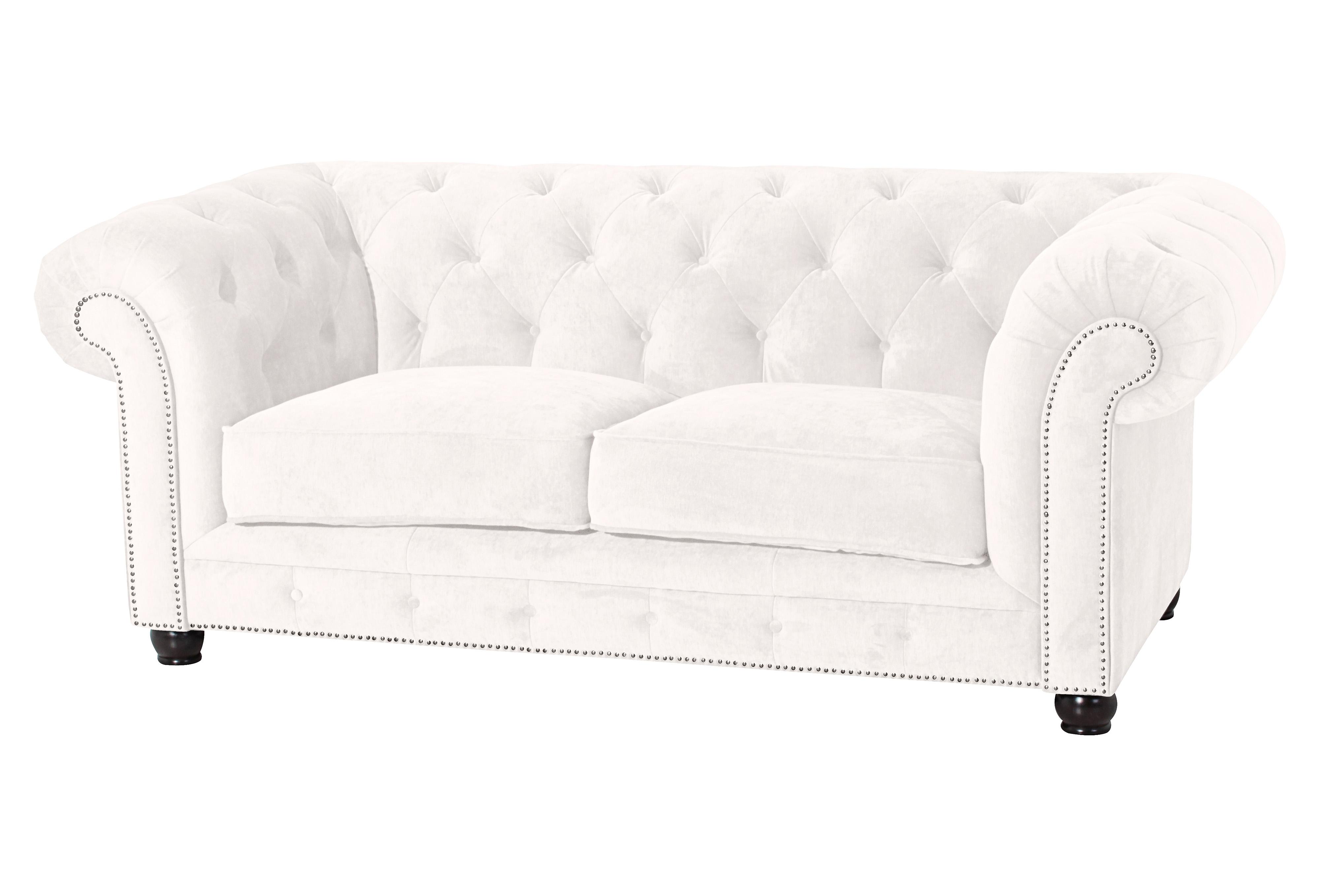 max winzer chesterfield bank old engeland 2 afm makkelijk gekocht otto. Black Bedroom Furniture Sets. Home Design Ideas