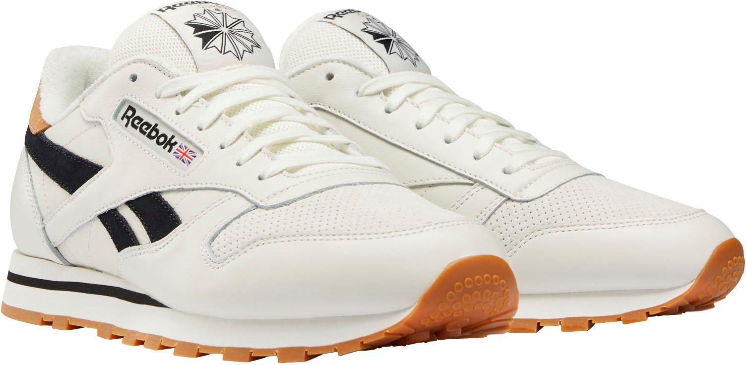 Reebok Classic sneakers Classic Leather nu online kopen bij OTTO