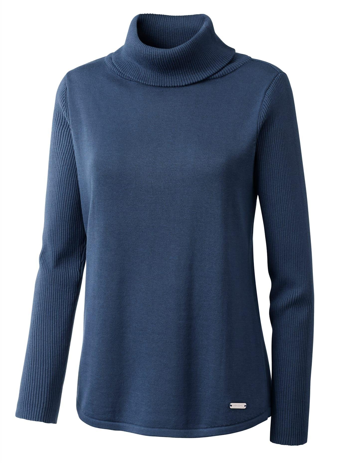 Op zoek naar een Casual Looks Gebreide trui Trui? Koop online bij OTTO
