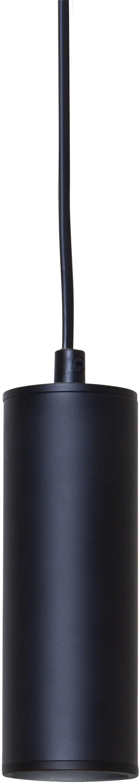 Op zoek naar een STAR TRADING hanglamp Hide? Koop online bij OTTO