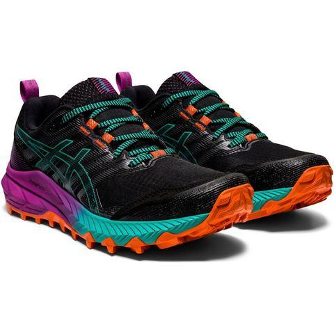 Asics Womens GEL-Trabuco 9 Running Shoes Trailschoenen