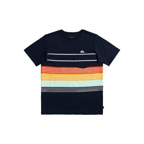 Quiksilver T-shirt More Core