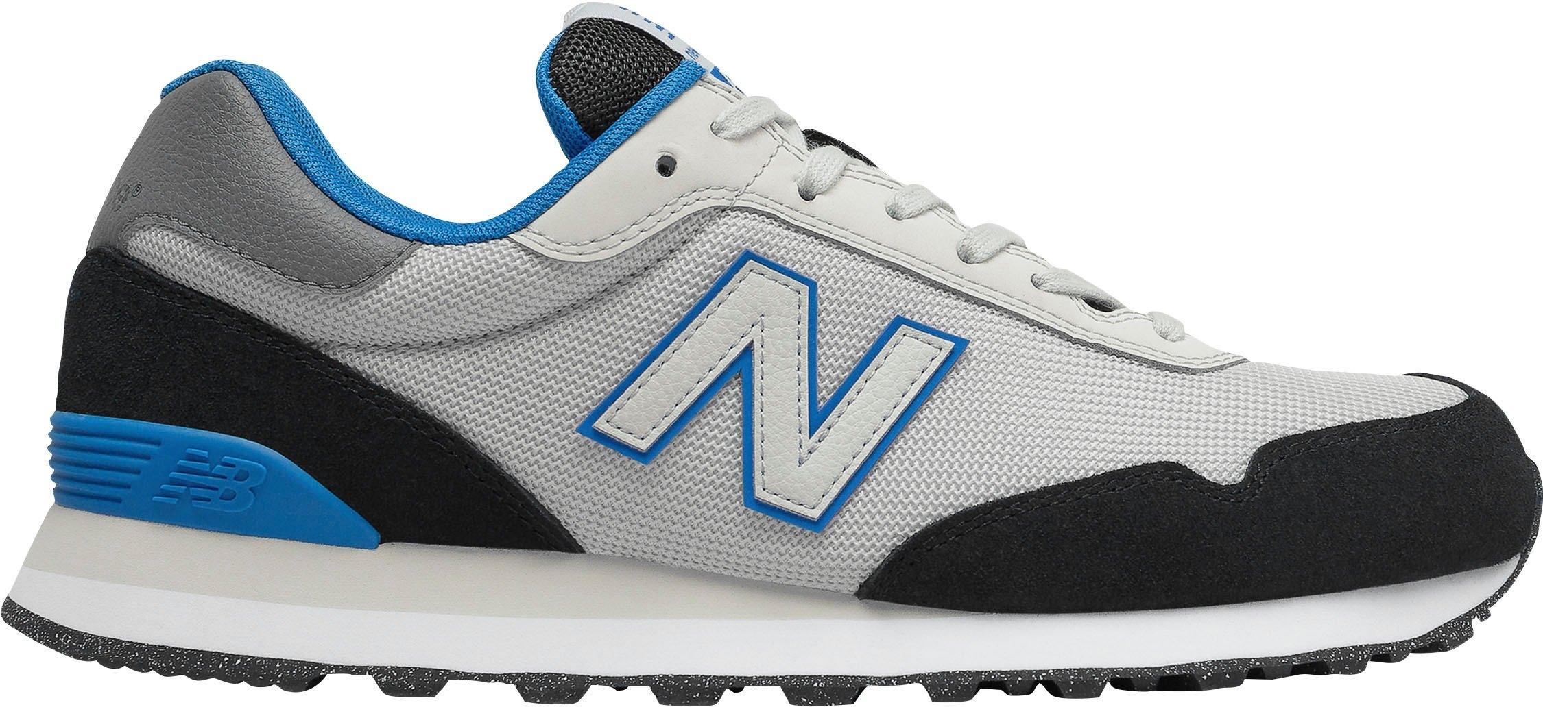 New Balance sneakers »ML515« bestellen: 30 dagen bedenktijd