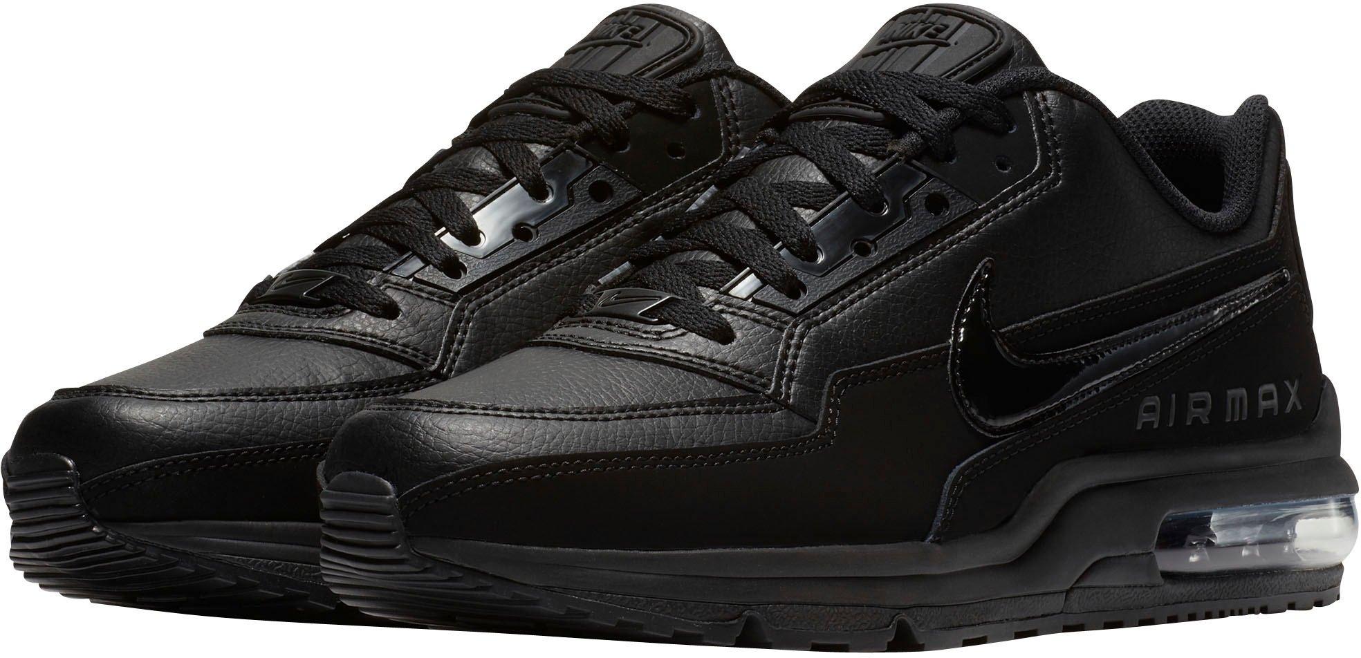 Nike Sportswear sneakers Air Max Ltd 3 goedkoop op otto.nl kopen