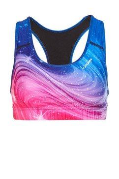 winshape sportbustier sb101-stardust functional multicolor