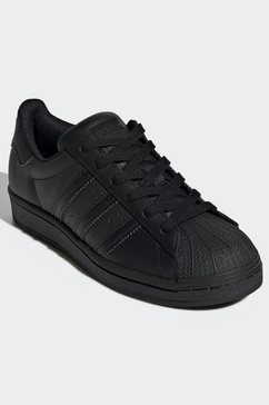 adidas originals sneakers superstar originals unisex zwart