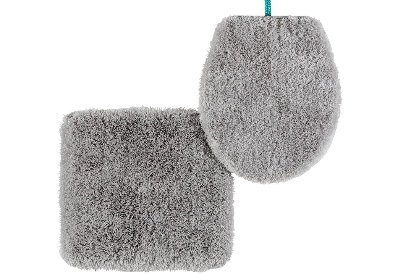 heine home badmat (1 stuk) veilig op otto.nl kopen