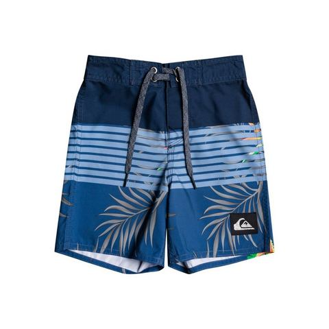 Quiksilver boardshort Everyday Division 12