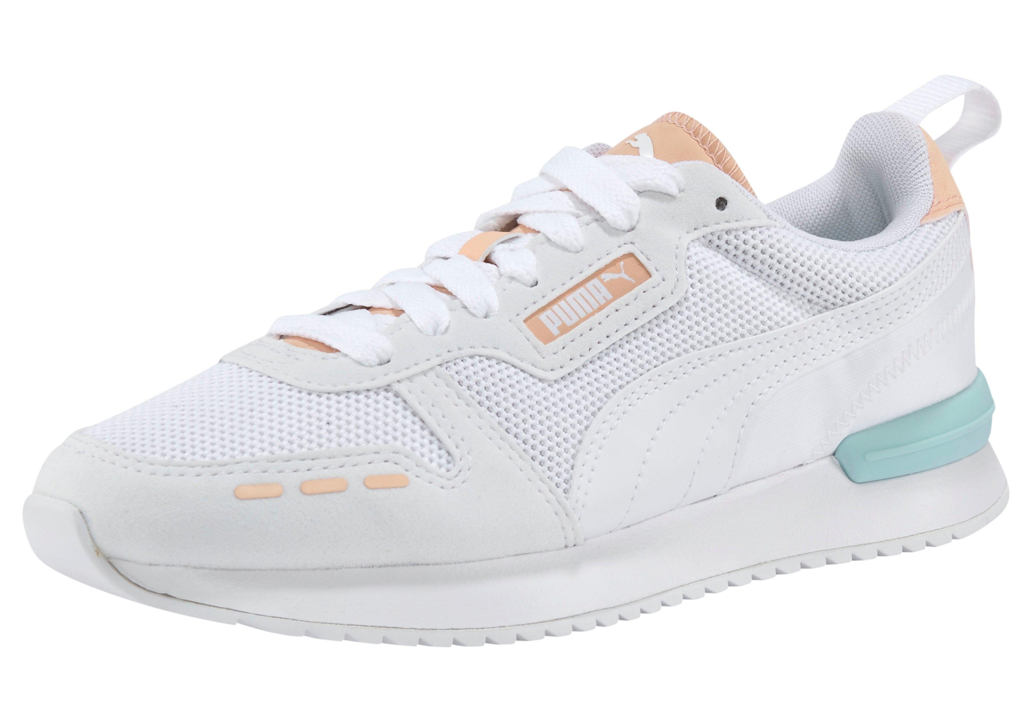 PUMA sneakers PUMA R78 bij OTTO online kopen