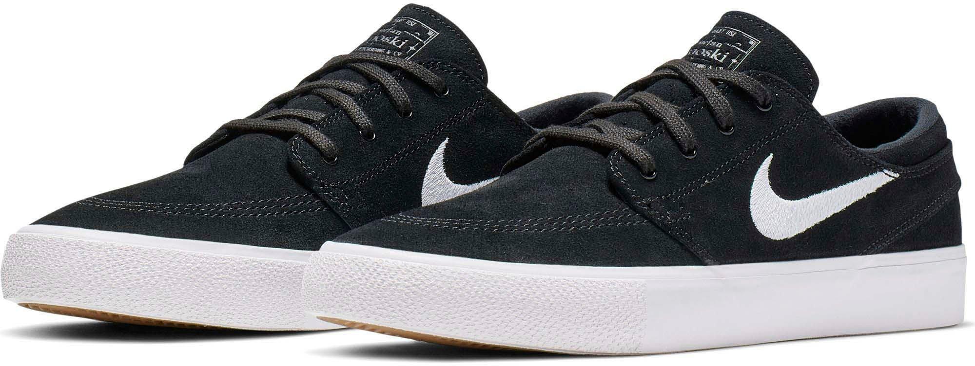 Nike SB sneakers »SB ZOOM STEFAN JANOSKI RM« in de webshop van OTTO kopen