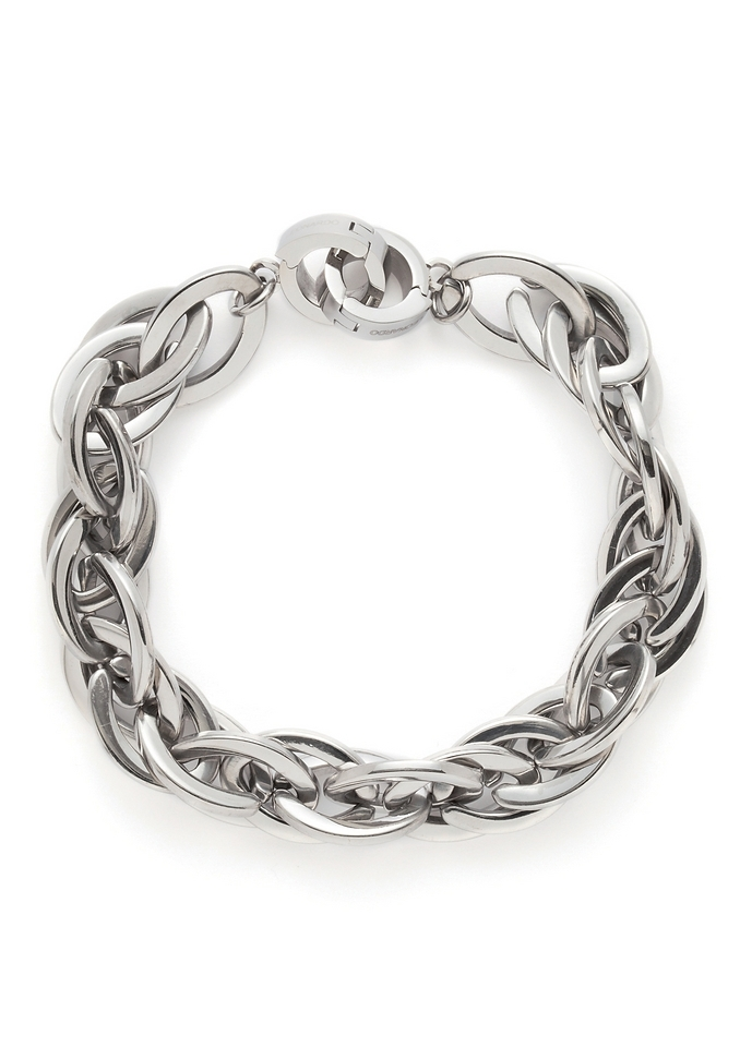 LEONARDO Armband, Jewels by Leonardo, 'Plait Darlin's' in de webshop van OTTO kopen