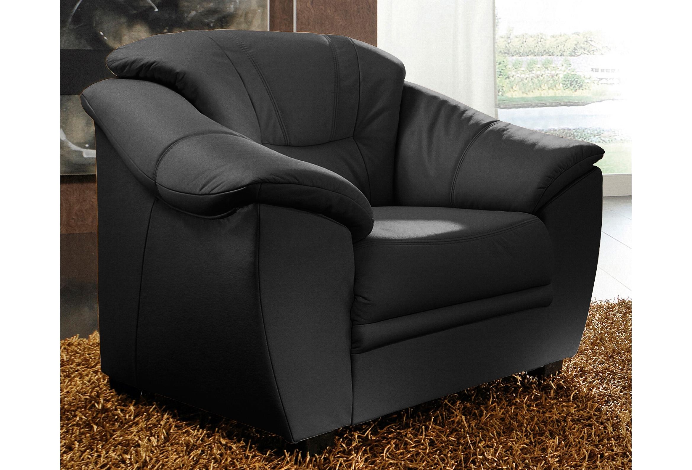 Sit&more Fauteuil, Primabelle, Softlux of Softlux/structuur goedkoop op otto.nl kopen