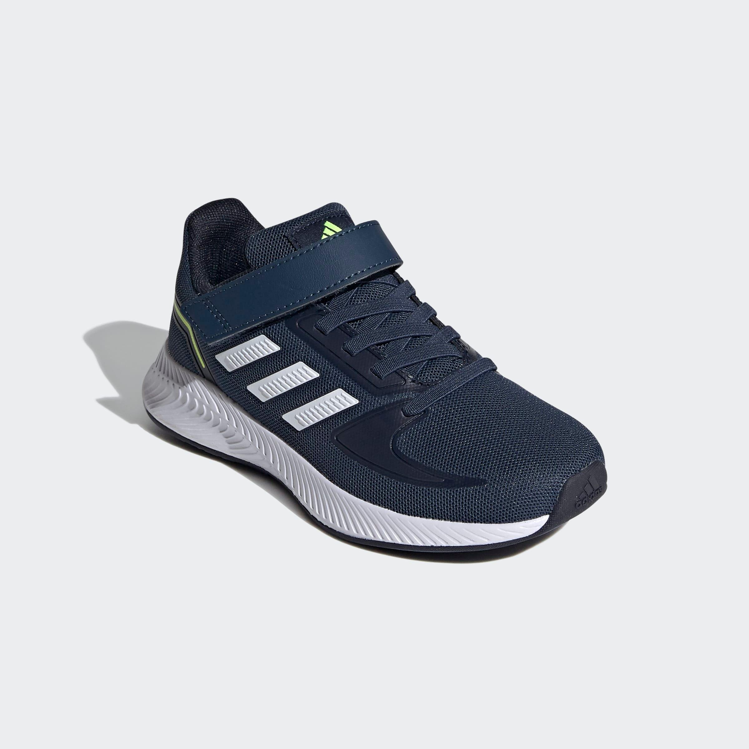 adidas Performance runningschoenen RUNFALCON 2.0 in de webshop van OTTO kopen