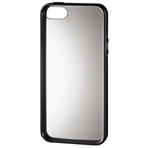 Hama IPHONE 5 COVER FRAME ZWART