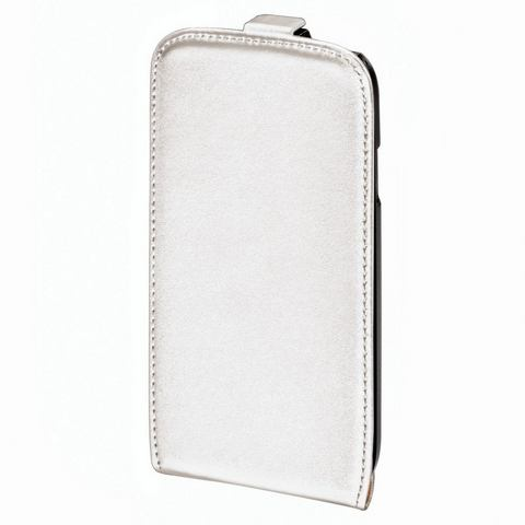 Hama IPHONE 5 SMART CASE WIT