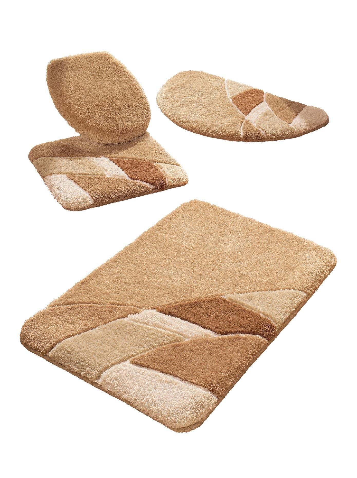 Hagemann badmat (1 stuk) goedkoop op otto.nl kopen