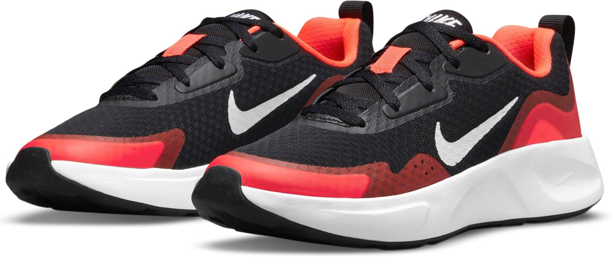 Nike Sportswear sneakers WEARALLDAY goedkoop op otto.nl kopen