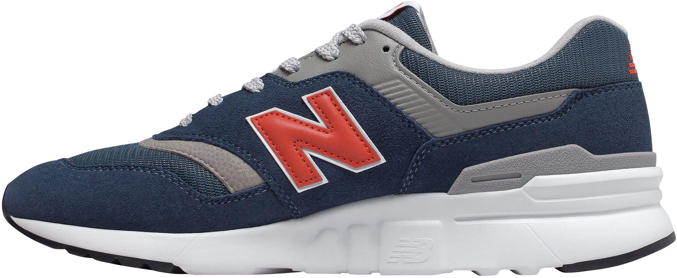 New Balance sneakers CM 997 bij OTTO online kopen