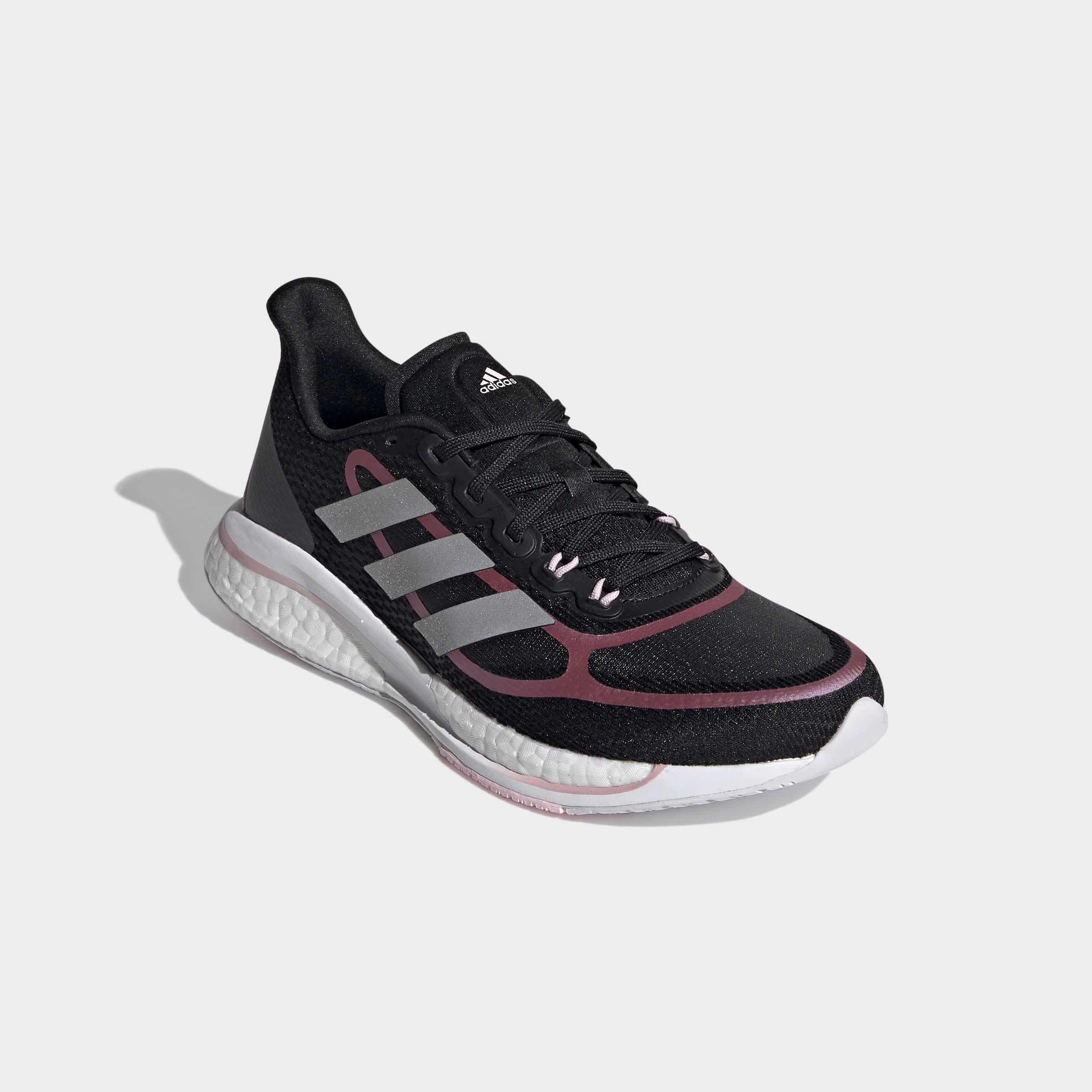 adidas Performance runningschoenen »SUPERNOVA+« - verschillende betaalmethodes