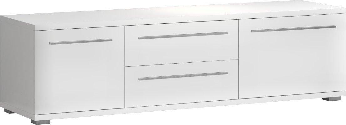 Op zoek naar een Places of Style tv-meubel Piano UV gelakt, met soft close-functie? Koop online bij OTTO