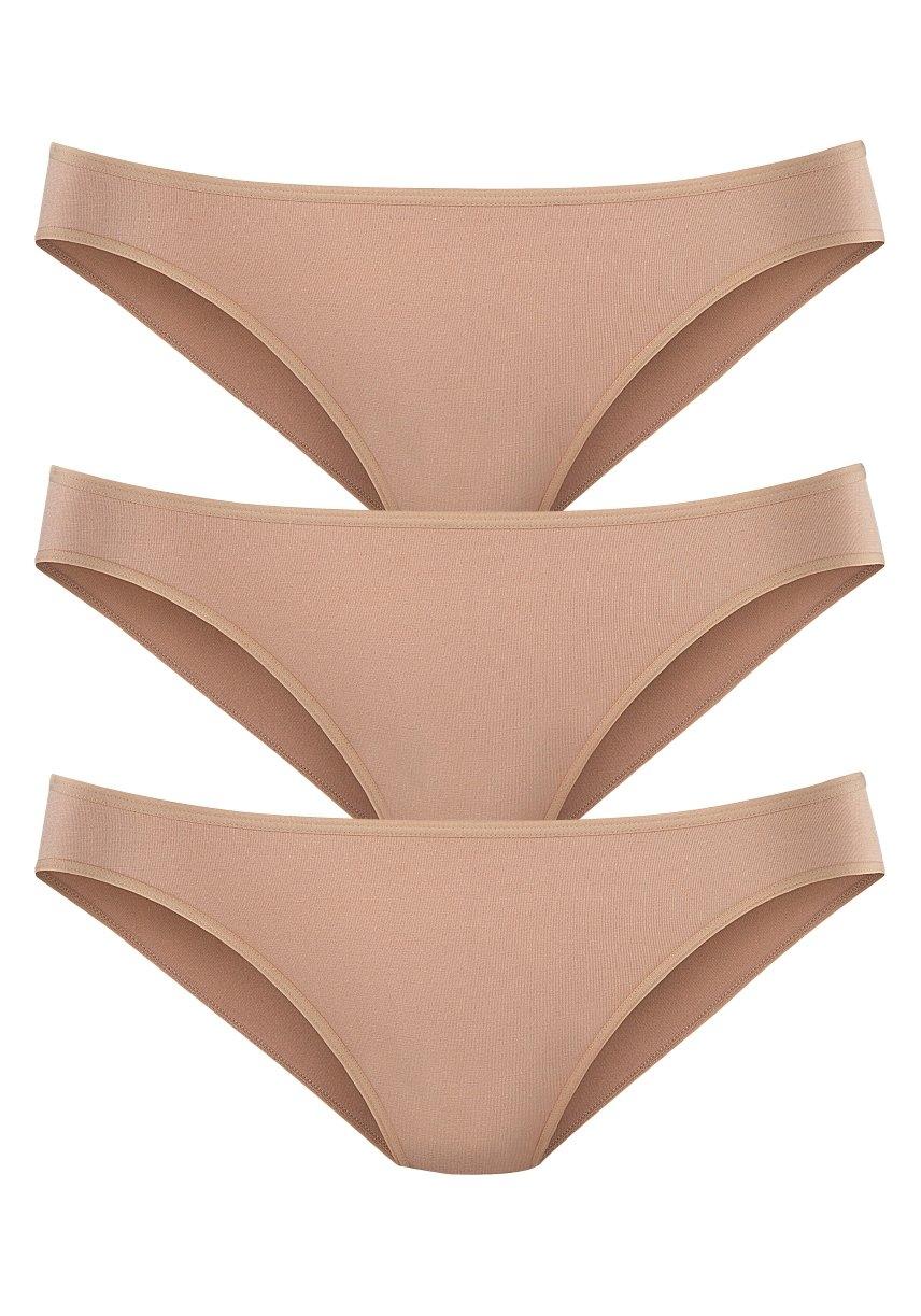 Vind Je BikinislipSet Bij 3Lascana Van odxErCBWQe