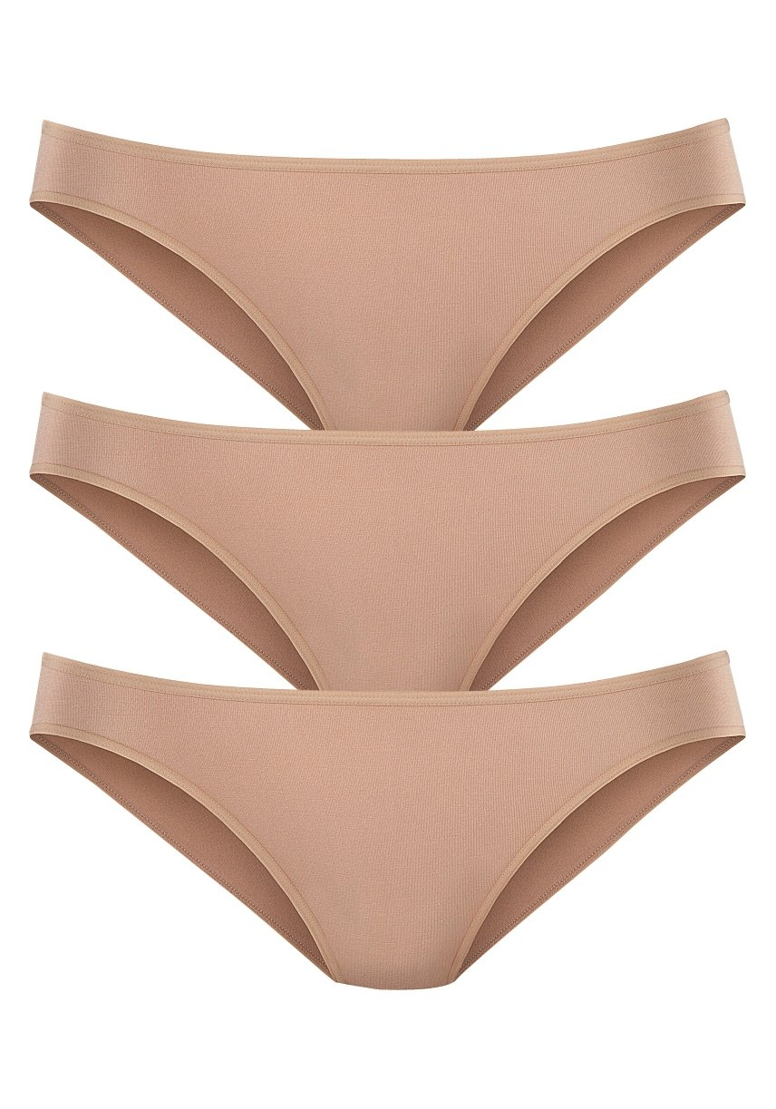 Vind BikinislipSet Van Je Bij 3Lascana uOTkPXiZ
