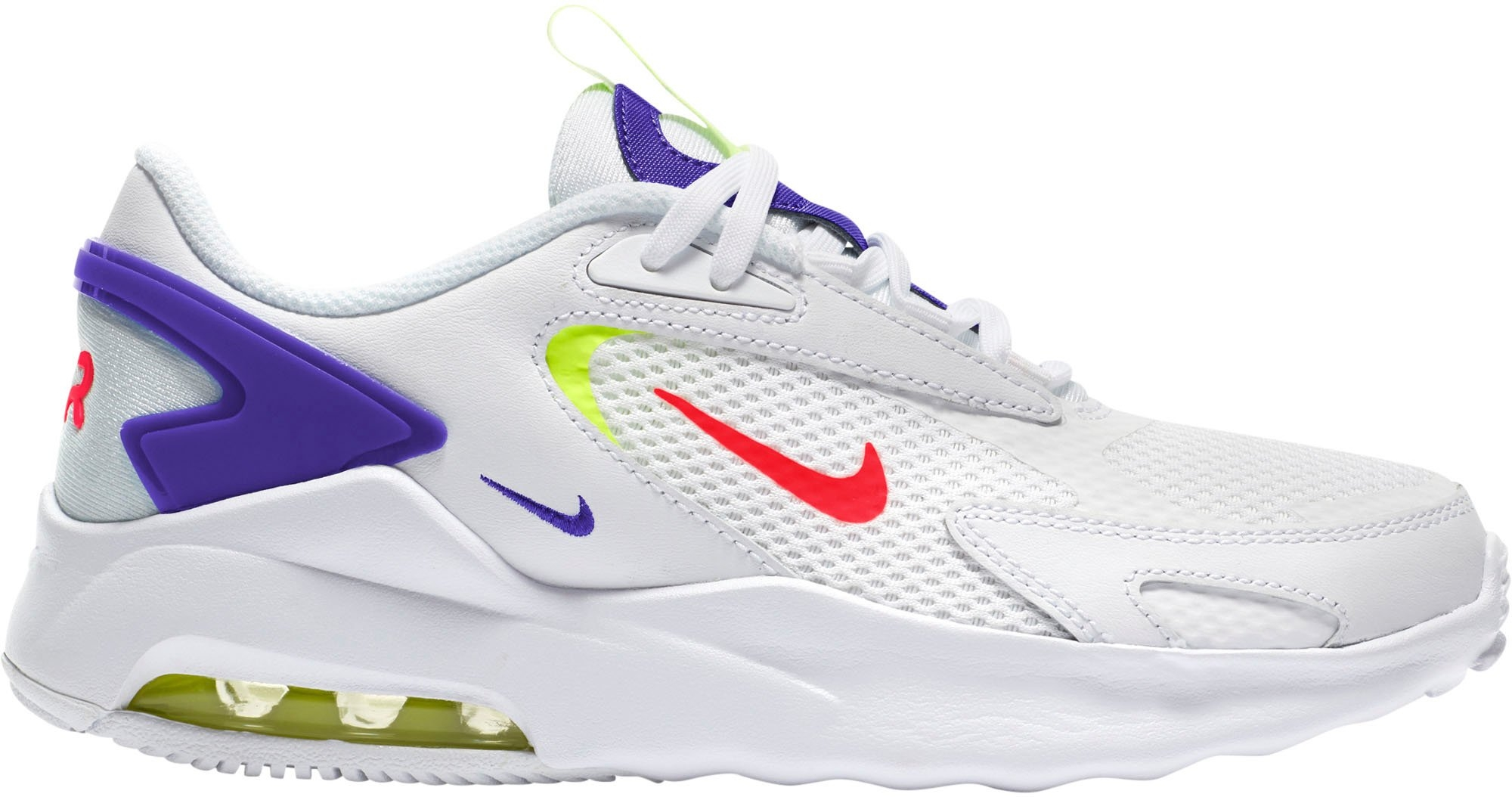 Nike Sportswear sneakers »AIR MAX BOLT AIR MAX DAY PACK« bij OTTO online kopen