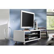 tv-meubel wit