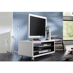 tv-meubel