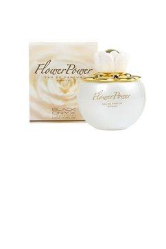 lady eau de parfum goud