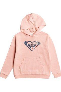 roxy hoodie indian poem roze