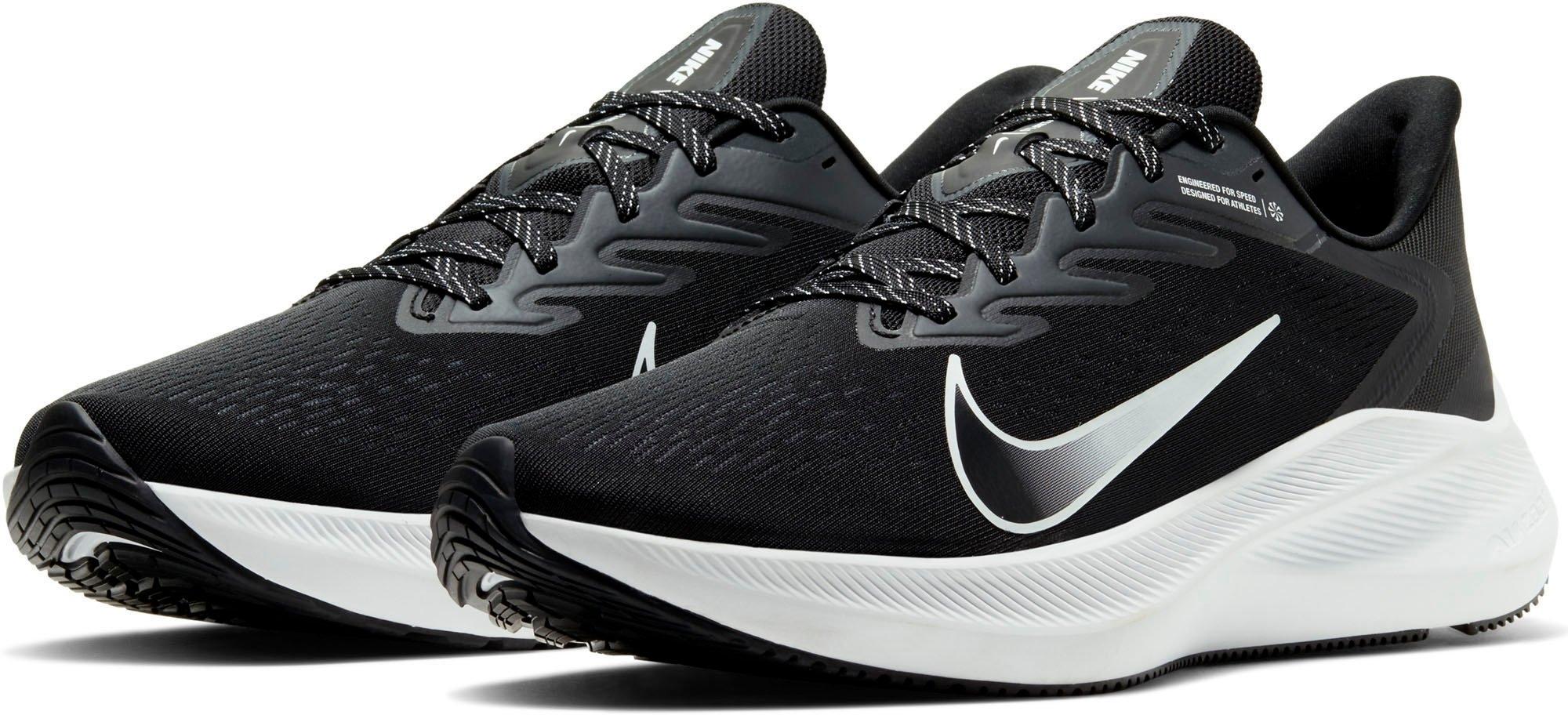 Nike runningschoenen ZOOM WINFLO 7 bestellen: 30 dagen bedenktijd